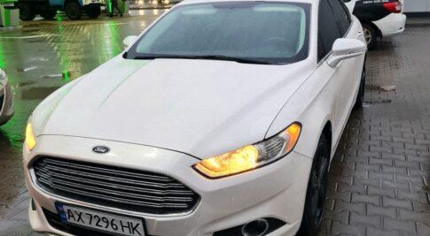 Скупка авто Павлоград
